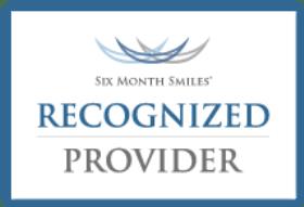 Recognized_provider_logo
