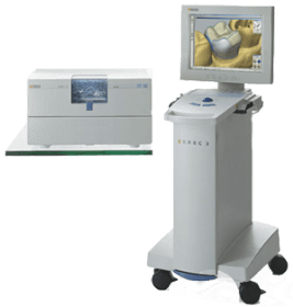 cerec_machine_1