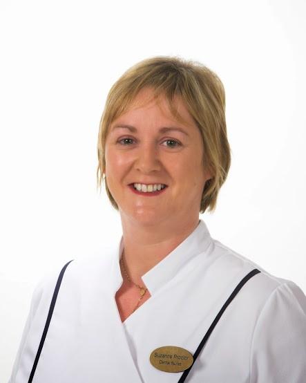 Ms. Suzanne Proctor