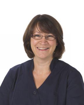 Dr. Ursula Quirke BDS
