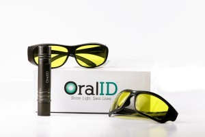 oralid_product_image1