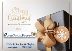 christmas-card-7x5