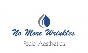 No More Wrinkles