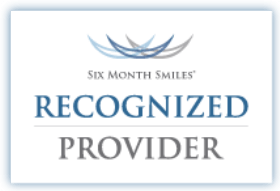 Recognized_provider_logo