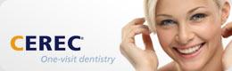 side-dentistry