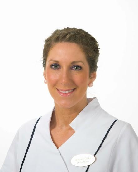 Ms. Lorraine Cloke