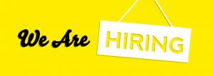 we-are-hiring-1gsbll9