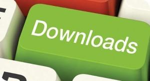 downloads image