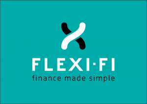 Flexi-Fi-Logo-portrait-for-green-background-CMYK-81-0-39-0